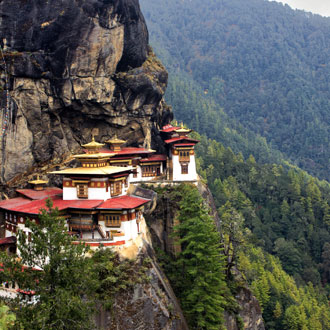 Soaring Mountains Deep Rooted Culture And Historic Monuments The Beauty Of Bhutan Is Worth Exploring Visit Capital Thimphu For Its
