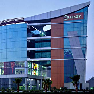 Top 5 Star Hotels In Service Quality Across Gurgaon Galaxy Hotel Number 2 For