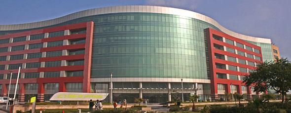 Luxury Hotels In Gurgaon