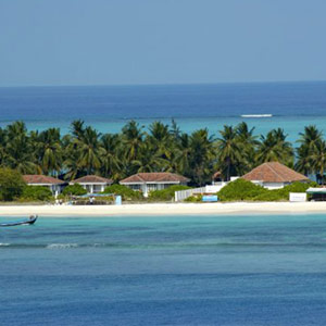 Lakshadweep - What to See