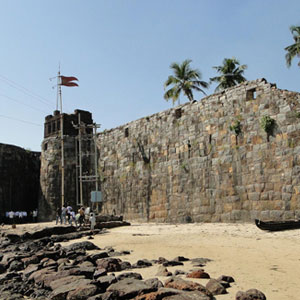 Malvan - What to See